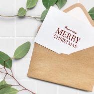 card-christmas-close-up-1530268