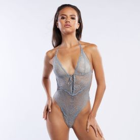 chambray-bodysuit-li1829545-4271-1-800x800