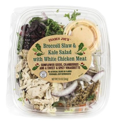 50286-broccoli-kale-salad-1560369949
