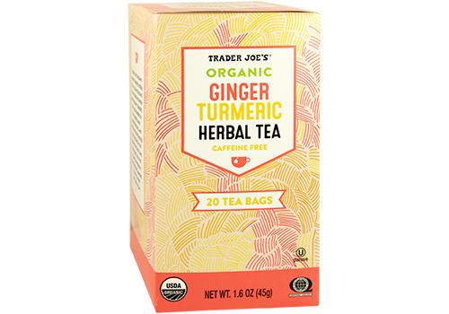 56397-org-ginger-turmeric-herbal-tea