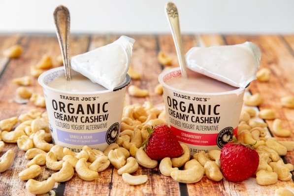 64312-64313-org-cashew-yogurts